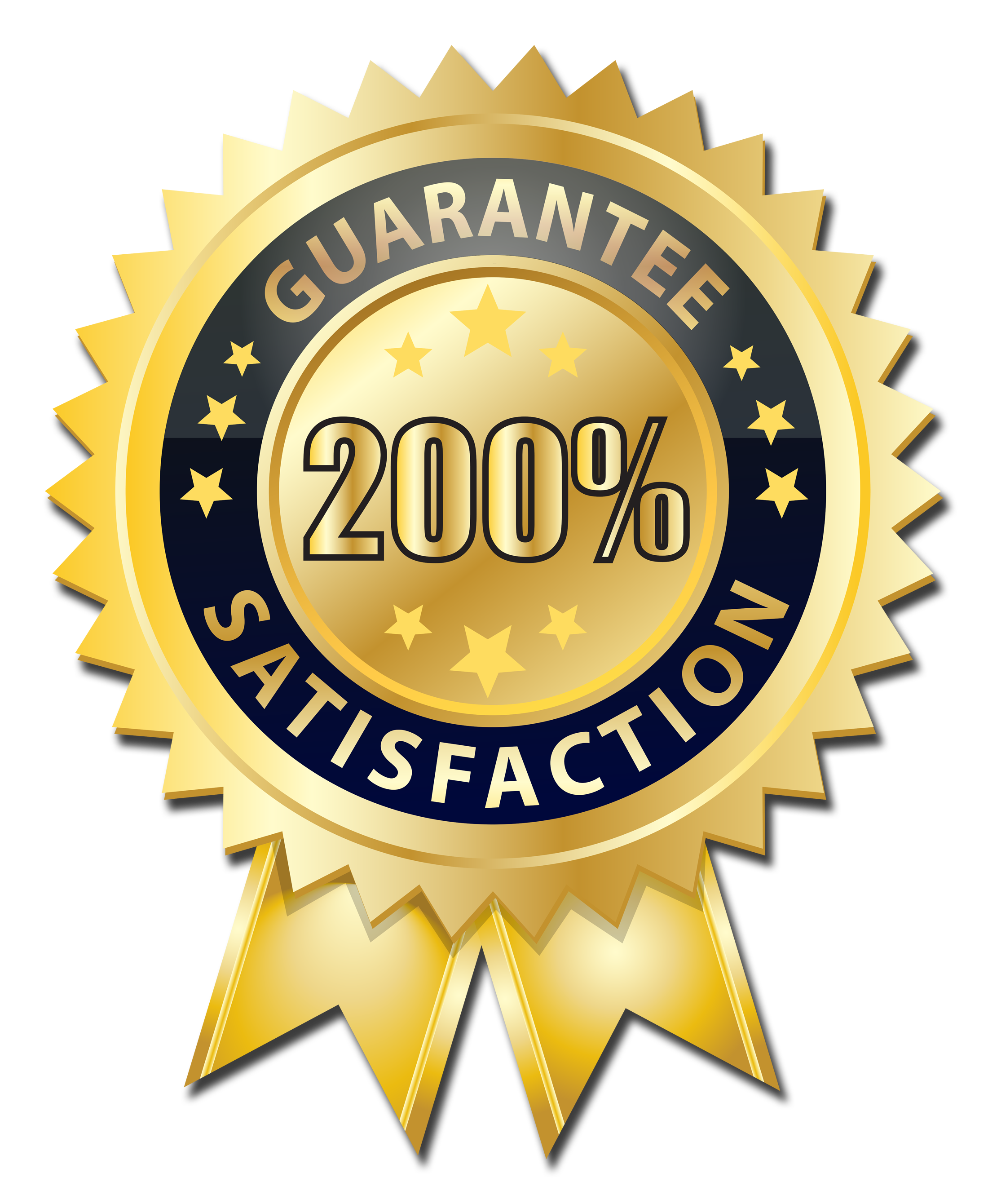 200_-Guarantee