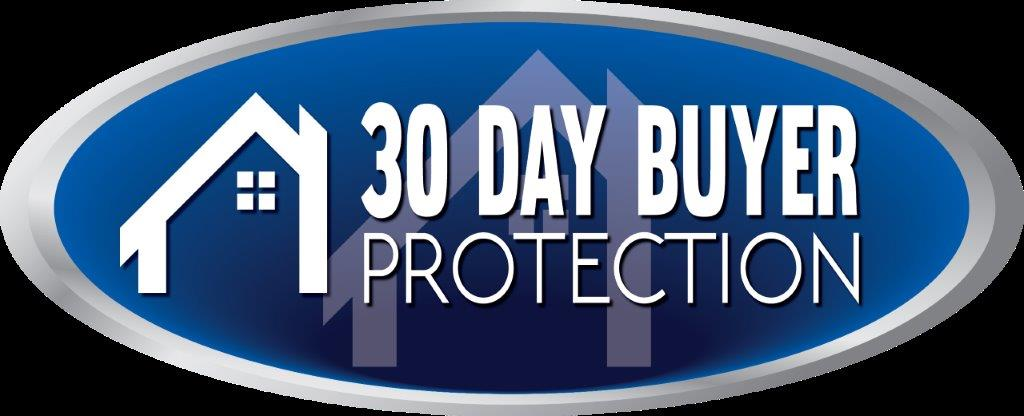 30-Day-Protection-1