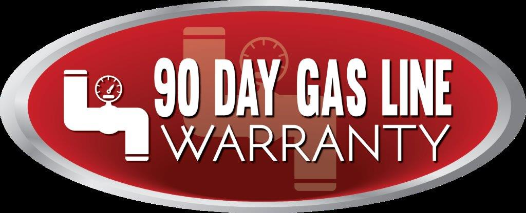 90-Day-Gas-Line