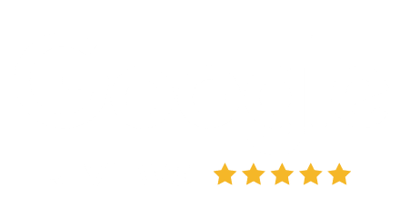 Google-Reviews-Elite-Remodeling-Group.png